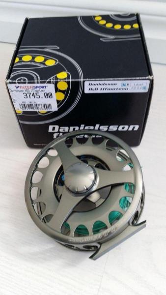 Danielsson H5D 11 14