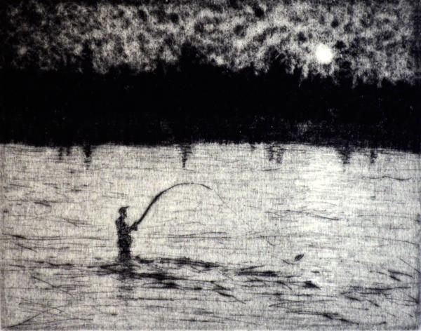 fiskegrafik
