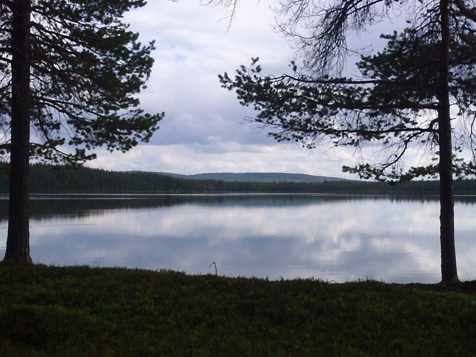 Stenträsk