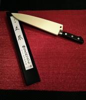 post-4681-0-18424200-1420226576_thumb.jp