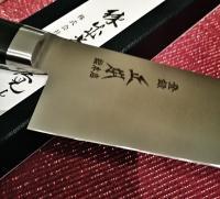 post-4681-0-64742700-1420226597_thumb.jp