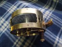 post-3513-0-00004600-1393592501_thumb.jp