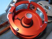 post-7245-0-05955000-1335118748_thumb.jp