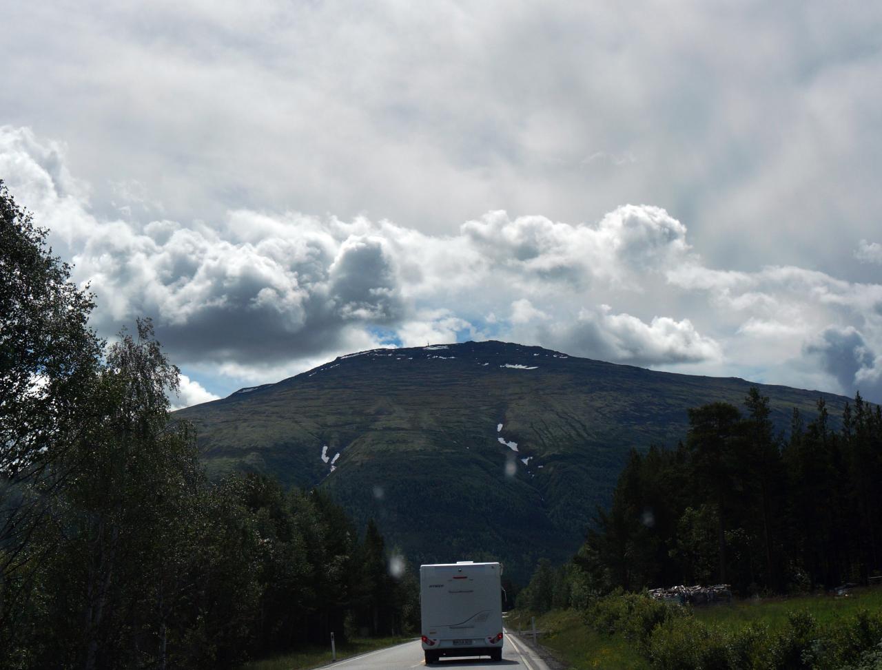 Norge 2016.582.JPG