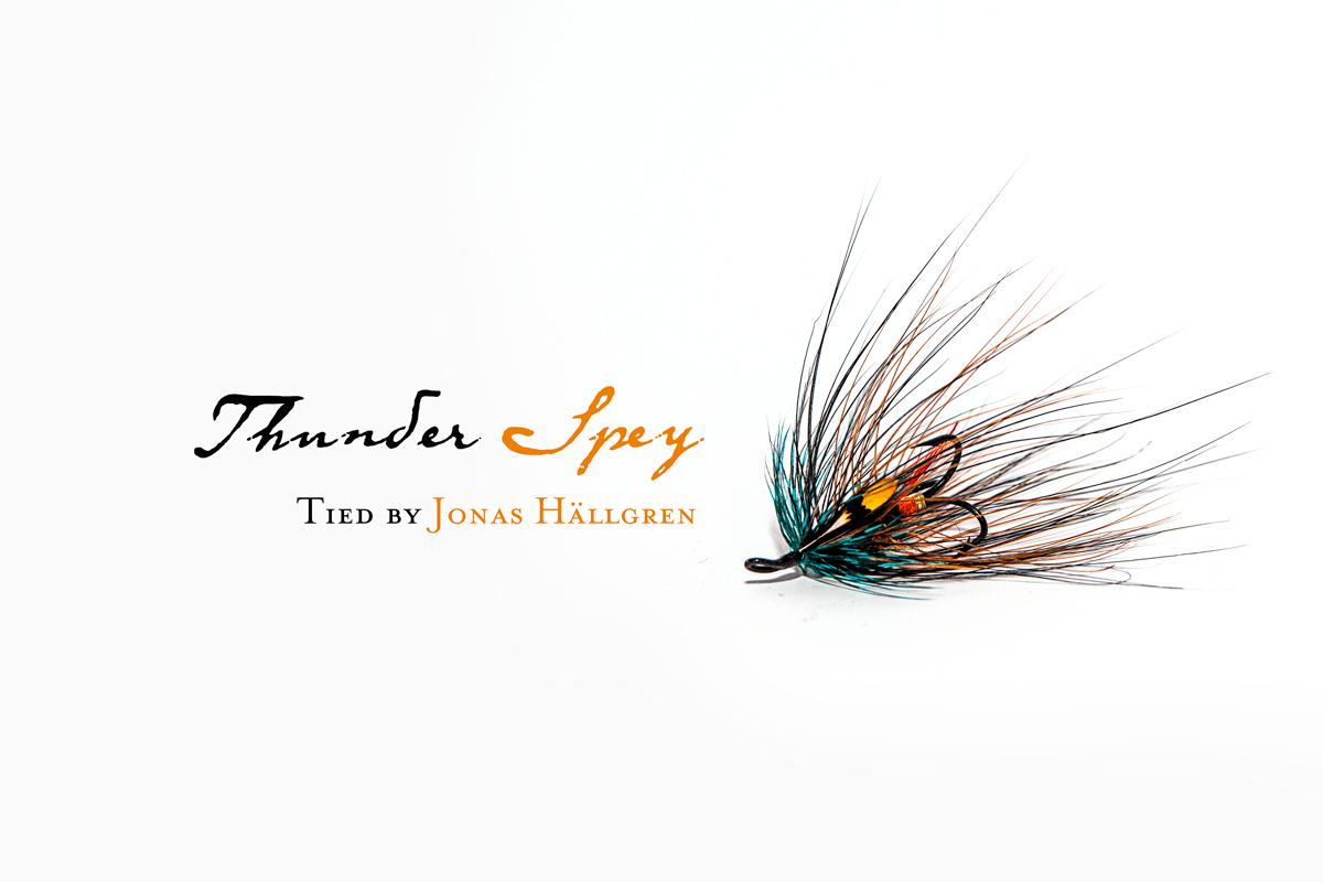 THUNDER-SPEY-JONAS-web.jpg.86a12ed763c8e1ab206dd8b2cc90fb9f.jpg