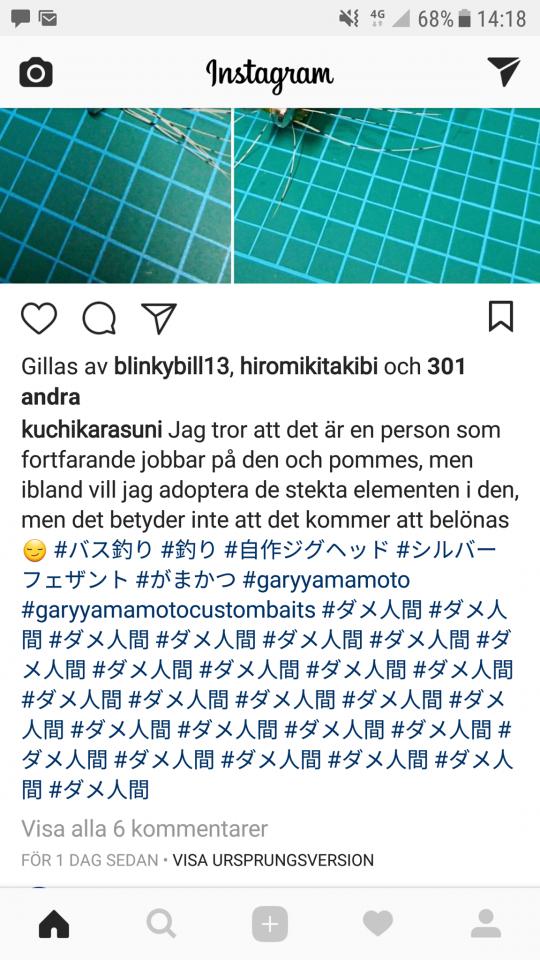 skarmdump_oversattning.png