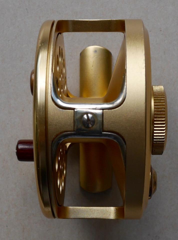 P1120661.jpg