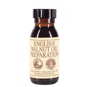 phillips-english-walnut-oil-pa-glasflaska-60-ml-c4a.jpg
