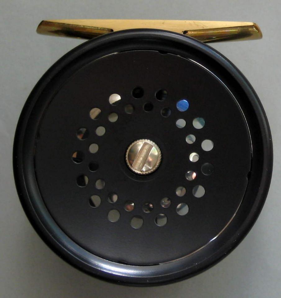 Wide-spool Perfect 258 206 f.jpg