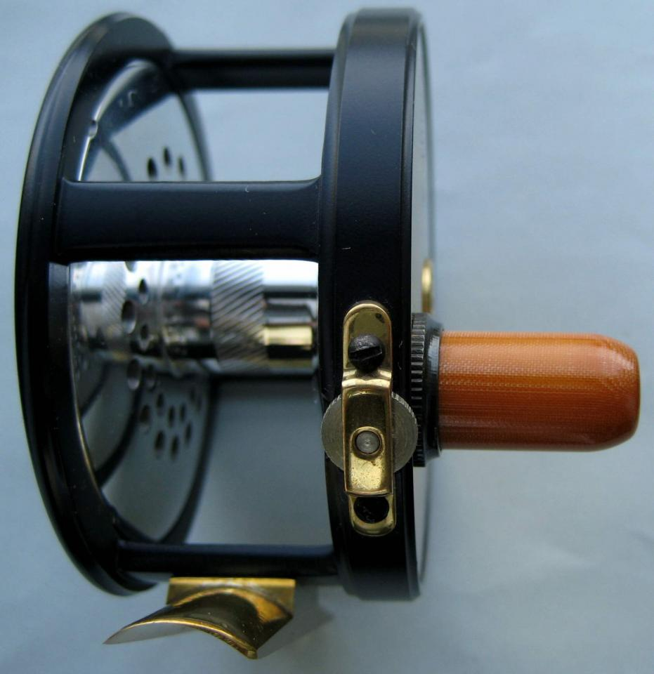 widespool perfect 206 s.jpg