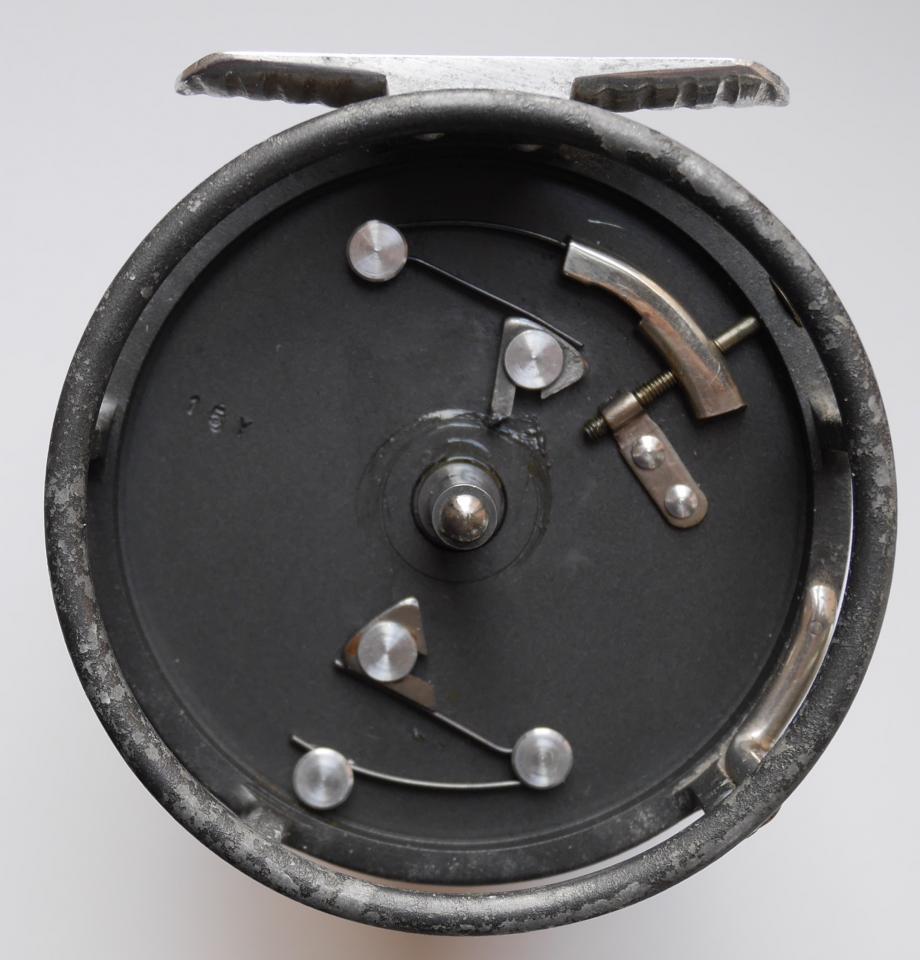 Lrh 1950 t L linförare inside - 1.jpg