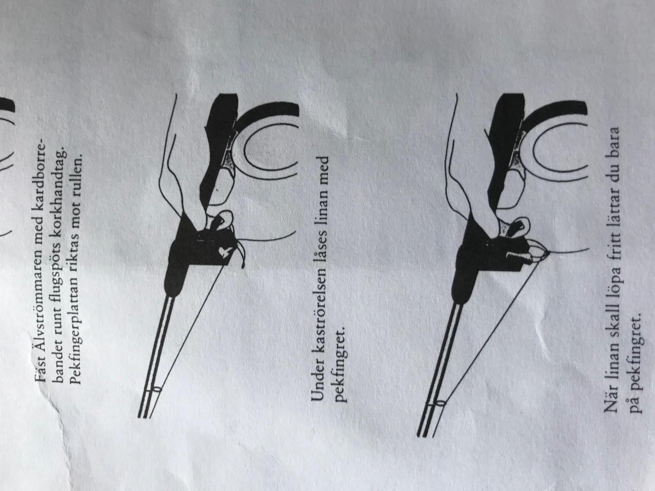 Fiskepryl 3.jpg