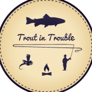 TroutinTrouble