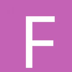 Foppus1
