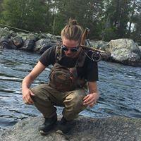 Niklas Åsten