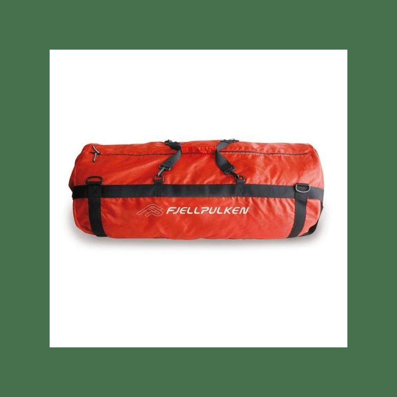 fjellpulken-packbag-155l[1].jpg