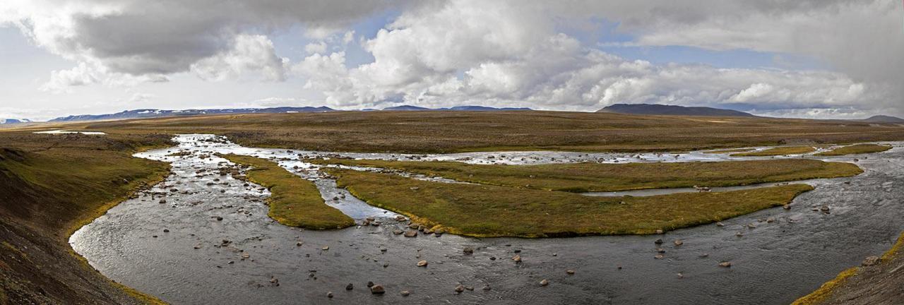 fallet_panorama_besk_web.jpg