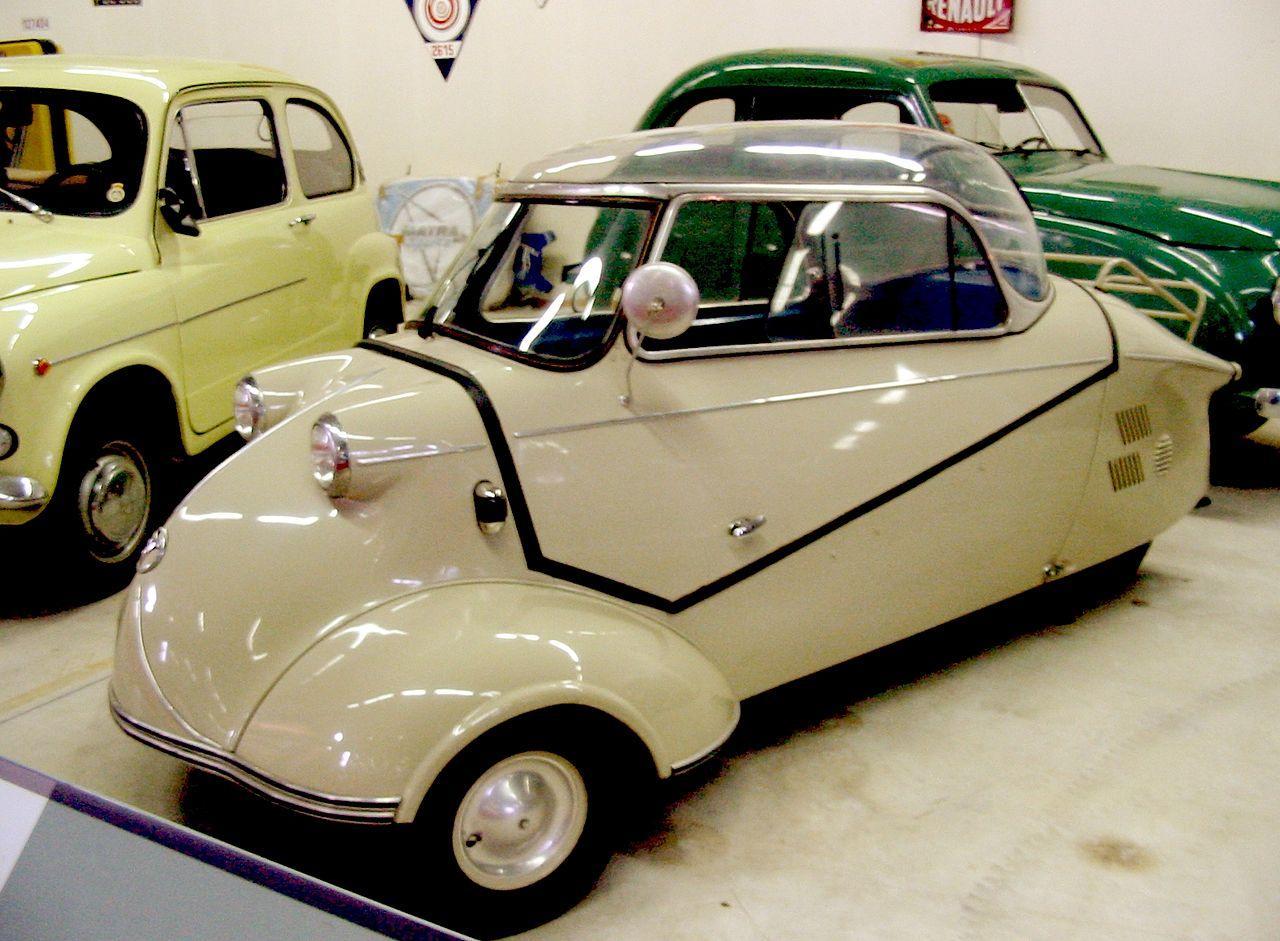 1280px-1955_Messerschmitt_KR200.jpg