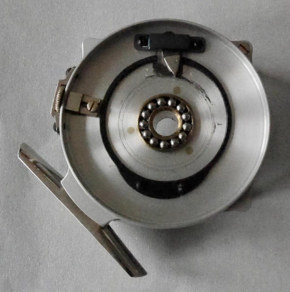 P1140470.jpg