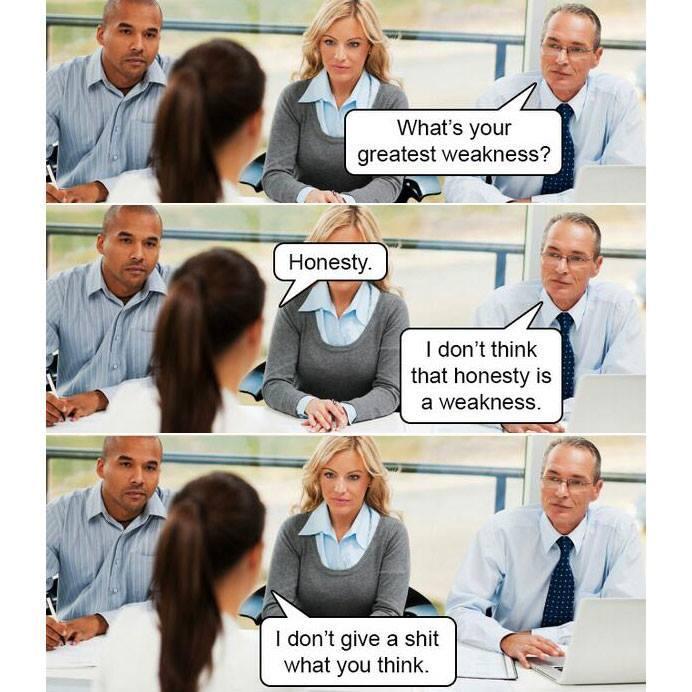 Jobbintervju.jpg