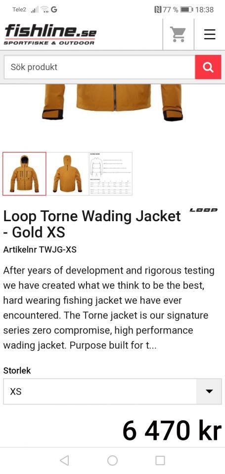 Screenshot_20190804_183819_com.android.chrome.jpg