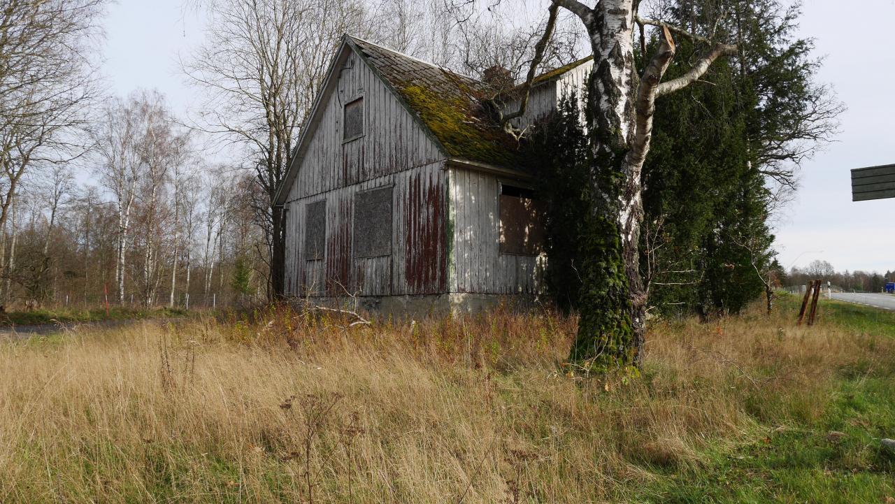Hus vid Röke - 1.jpeg