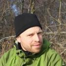 Fredrik M