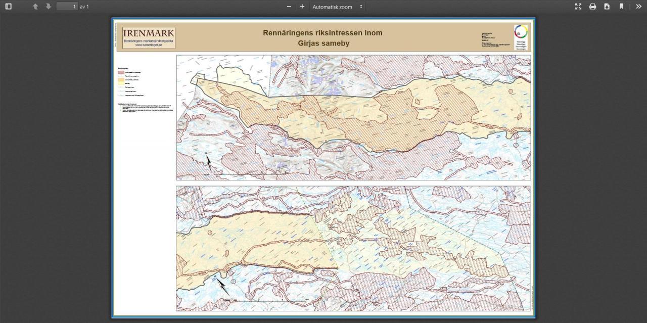 Screenshot_2020-01-23 107_girjas_riks(1) pdf.jpg