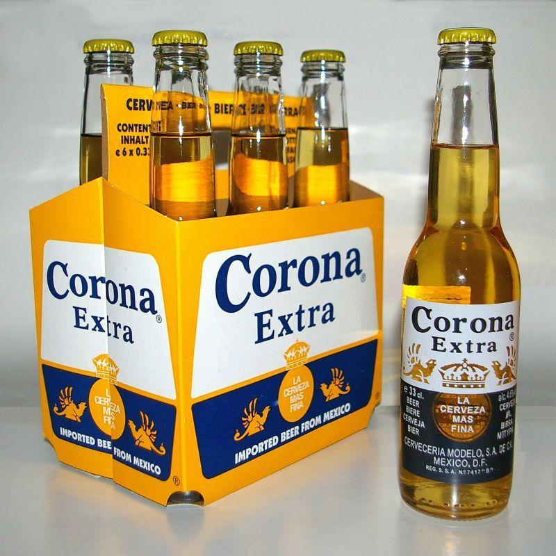 Corona-6Pack.jpeg