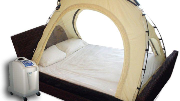 Altitude-Tent-720x405.jpg.optimal.jpg