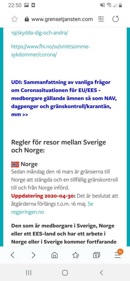 Screenshot_20200504-225009_Samsung Internet.jpg