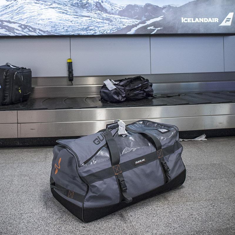 Rollerbag-airport-1.jpg