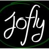 JOFly
